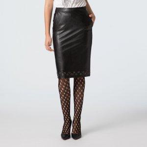Carine Skirt