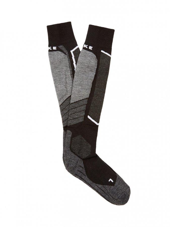 SK2 Ski socks
