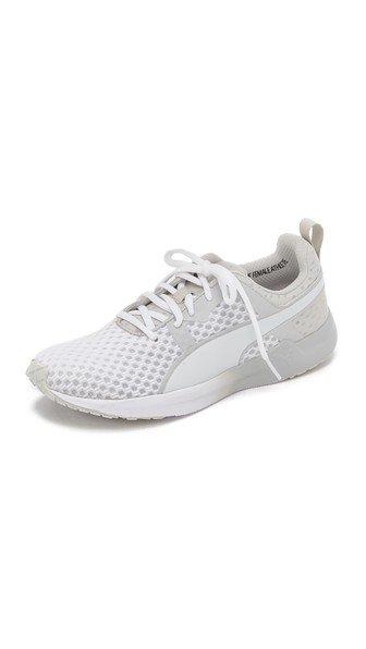 Pulse XT v2 Core Sneakers
