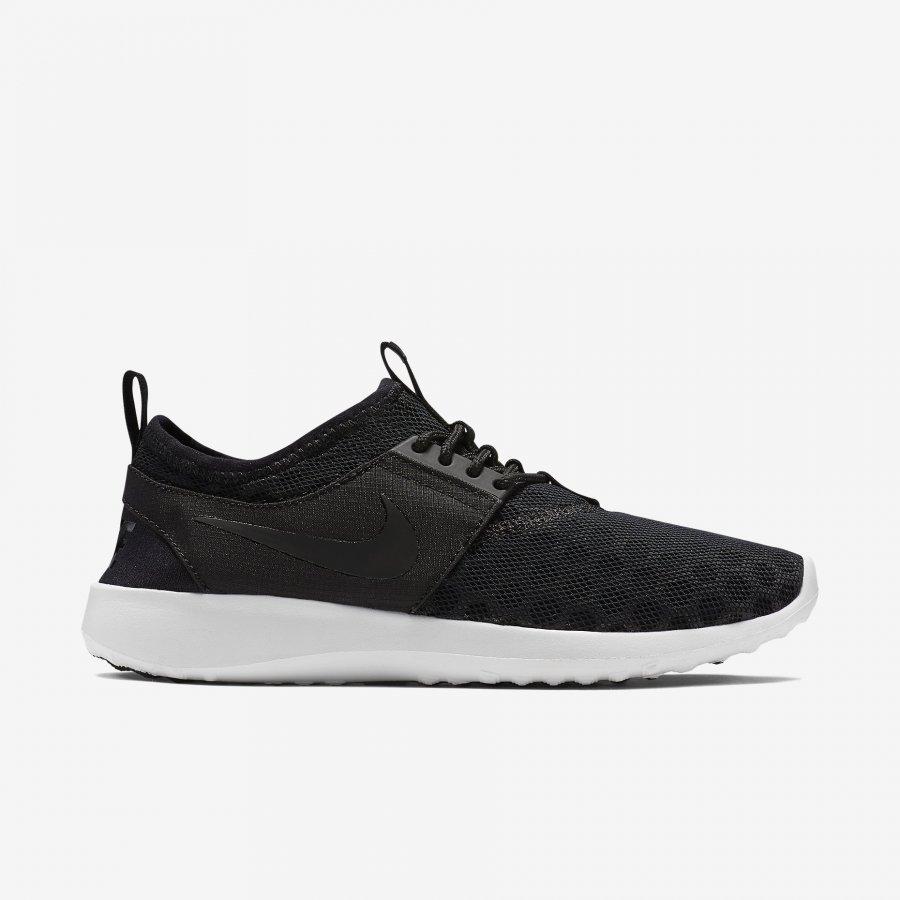 \'Juvenate\' Sneaker