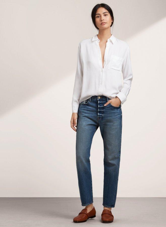 Le Original Jeans