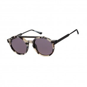 THIERRY LASRY X DR. WOO Sunglasses
