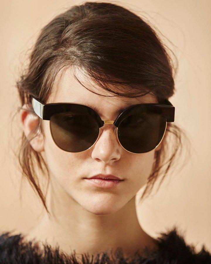 Haynes Sunglasses