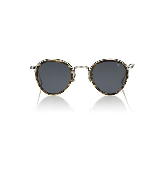 Model 732 Sunglasses