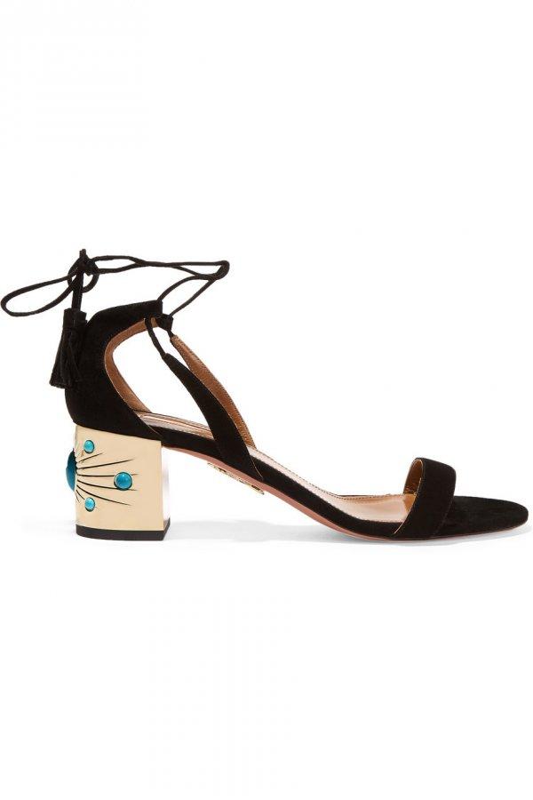 Cleopatra City Sandals