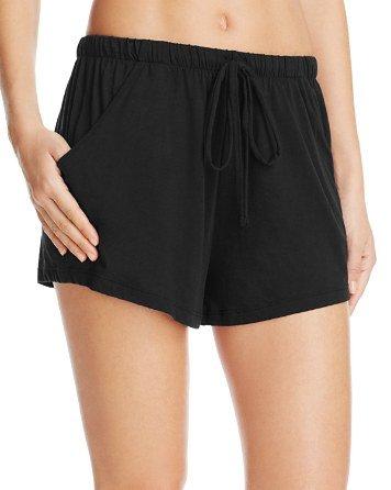 Flutter Shorts