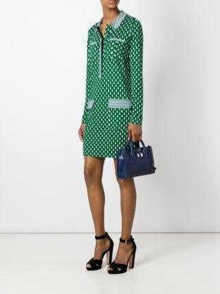 \'Denny\' dress