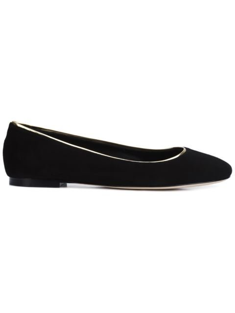 \'Cambridge\' balleria shoes