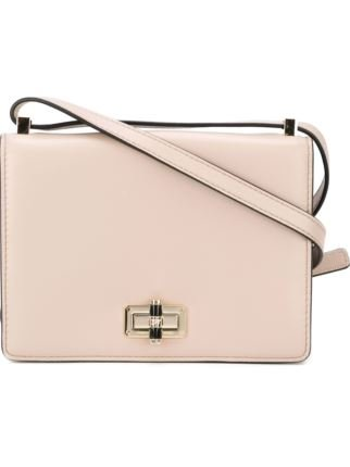 \'Gallery Les\' crossbody bag