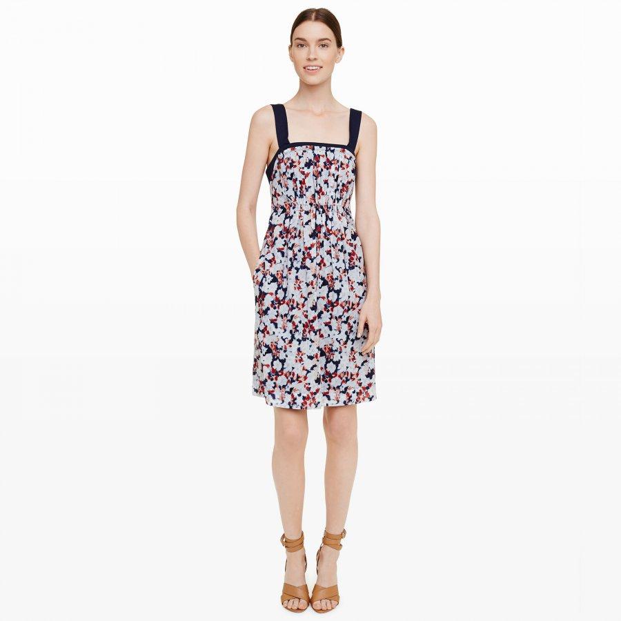 Enisen Dress