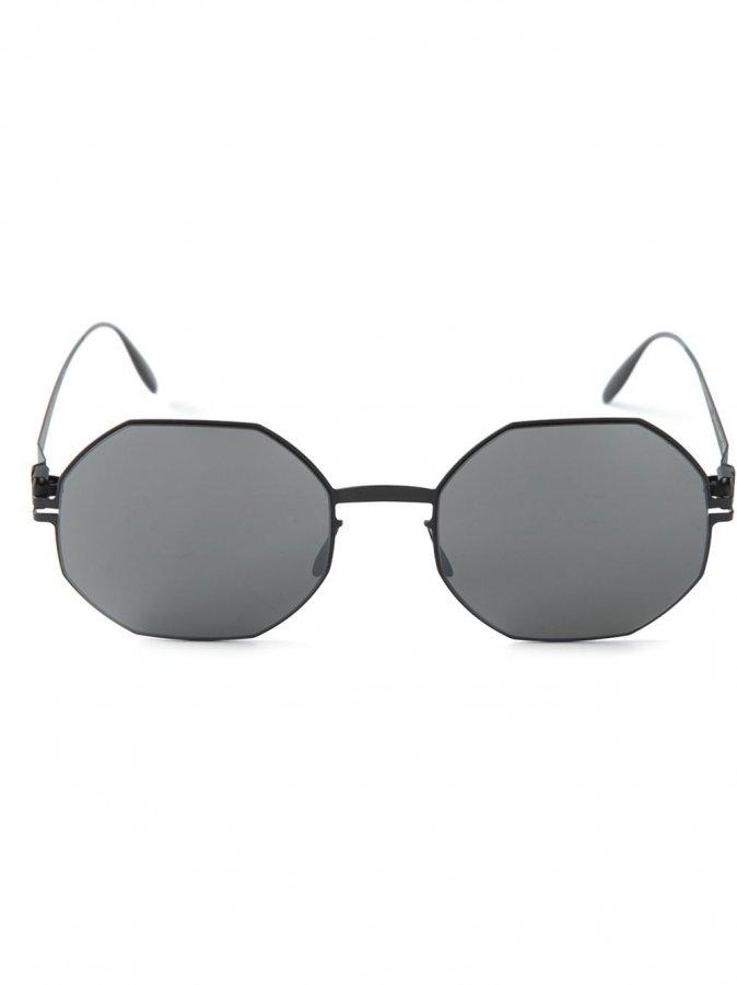 \'Ursula\' sunglasses