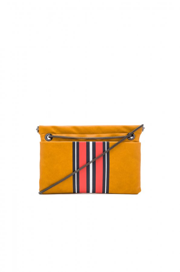 Ferlin Shoulder Bag