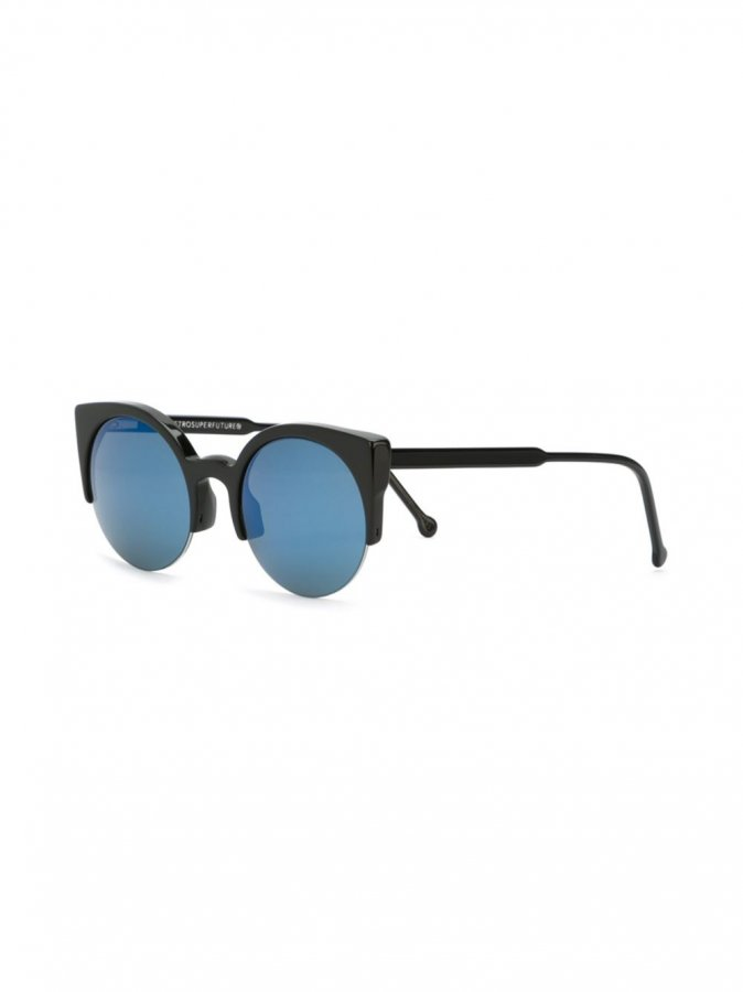 \'Lucia\' sunglasses