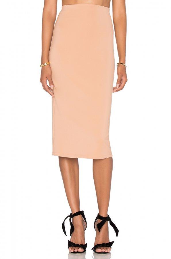 29 Skirt
