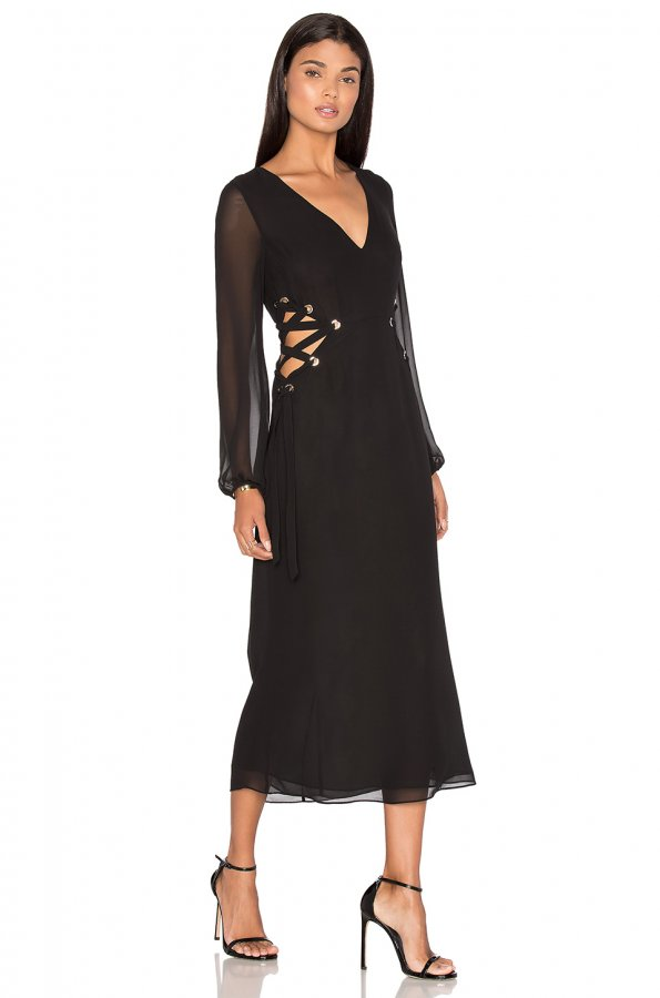 10 Dress