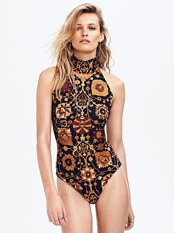 Almost Famous Bodysuit