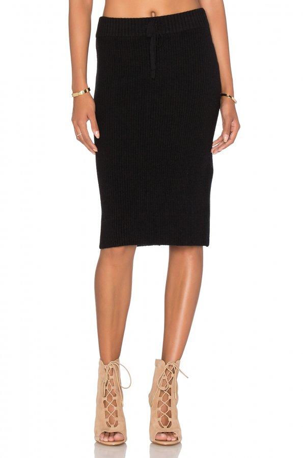 Skirt 211