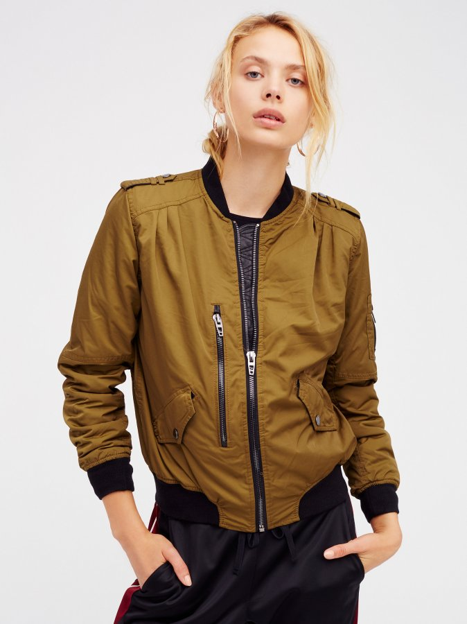 She\'s A Toad Bomber