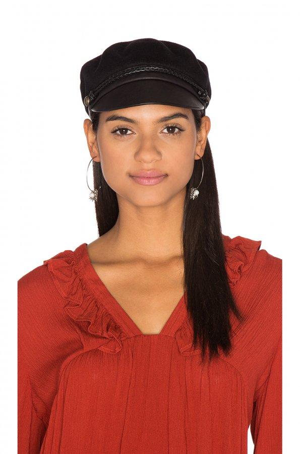 Elyse Hat
