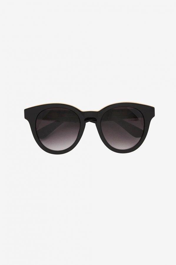 Milano Sunglasses