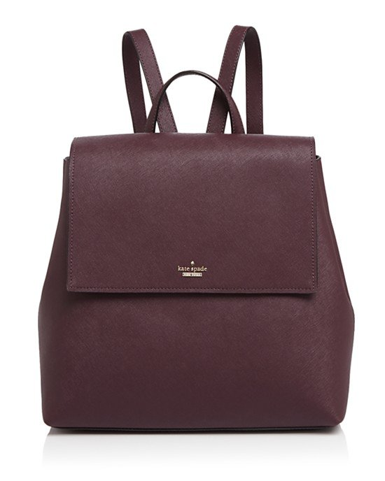 Cameron Street Neema Backpack