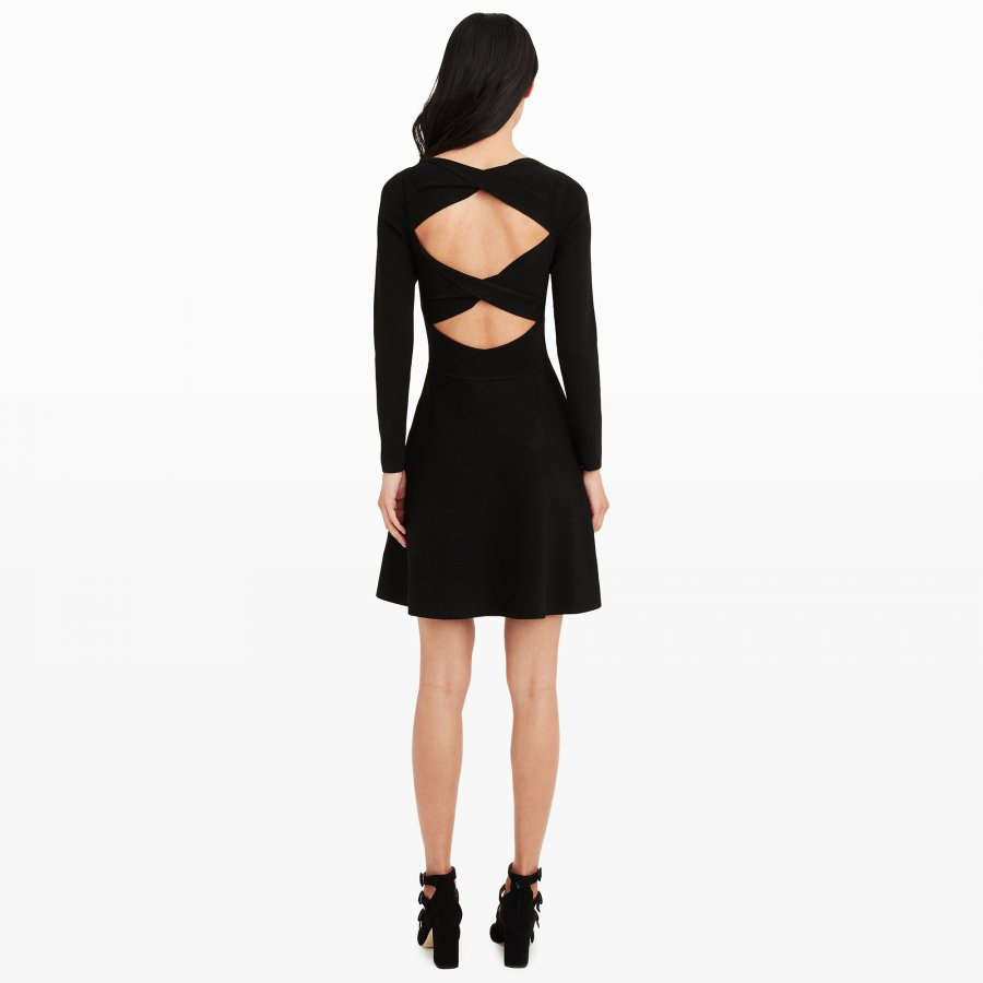 Shineade Dress