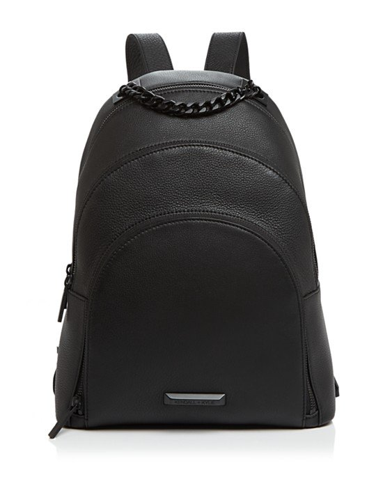 Sloane Backpack
