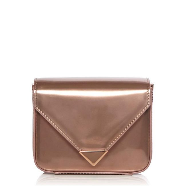 Mini Prisma Envelope Sling Bag
