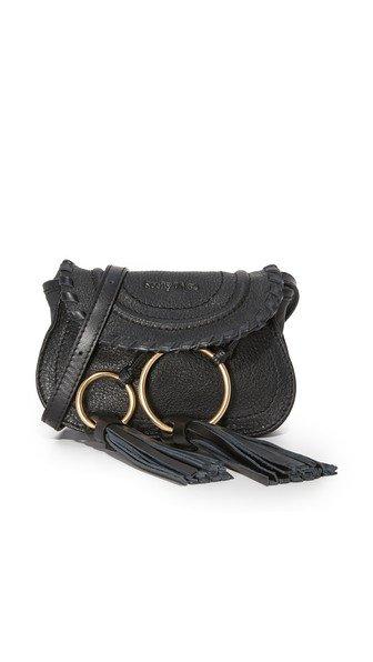 Polly Mini Bag