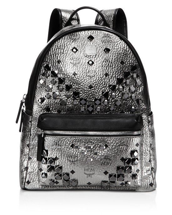 Stark Medium Stud Backpack