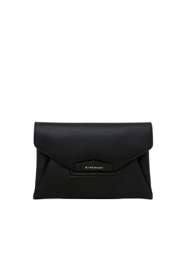 Medium Antigona Envelope Clutch