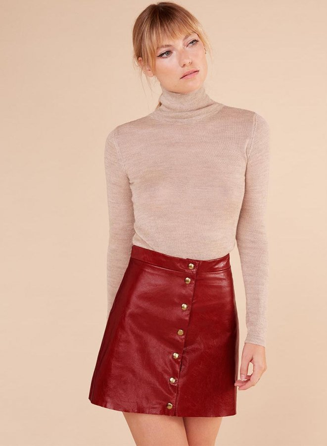 Dee Skirt