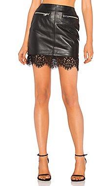 Ciona Skirt