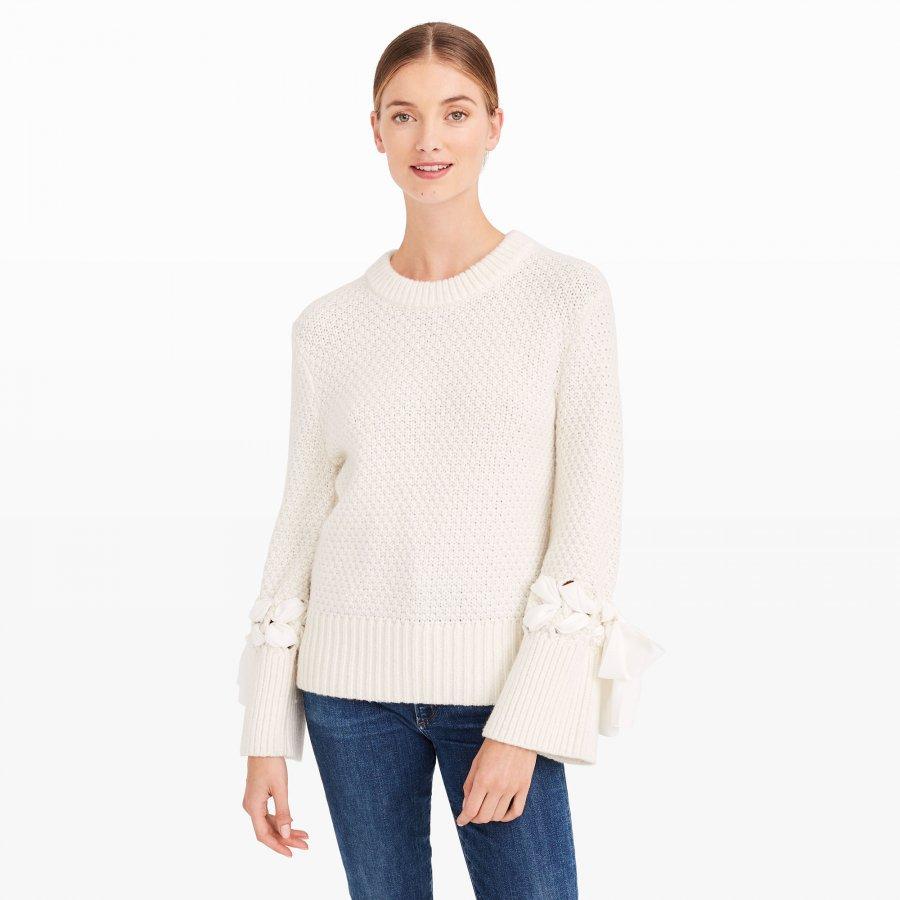 Weronika Sweater