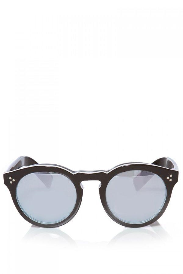 Leonard II Ring Sunglasses