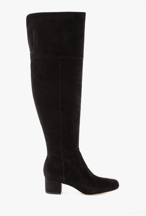 Elina OTK Boots
