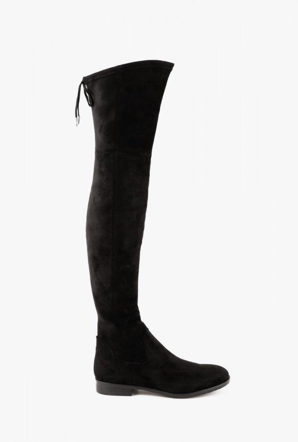 Neeley OTK Boot