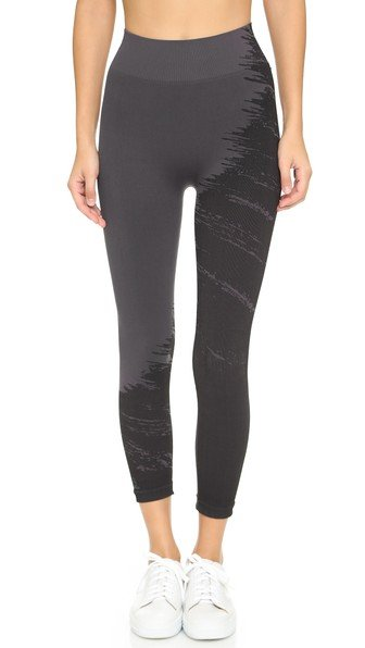 Lenox Ave Leggings