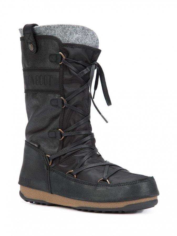 \'we Monaco Mix\' Boots
