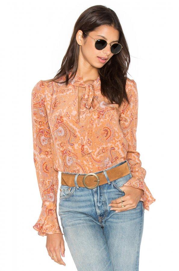 Canyon Shirt