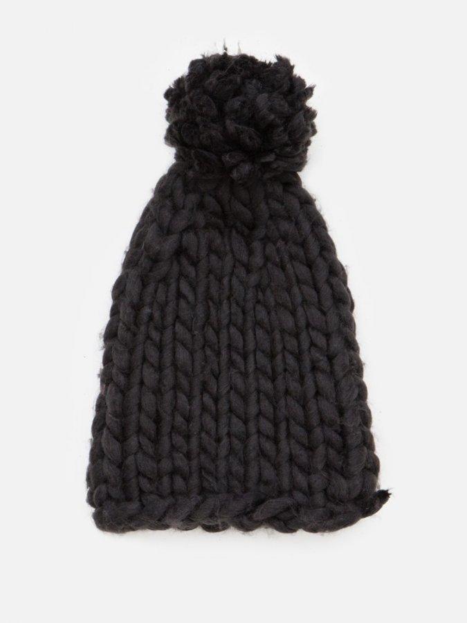 AOK-HAT-J4 BLACK OS