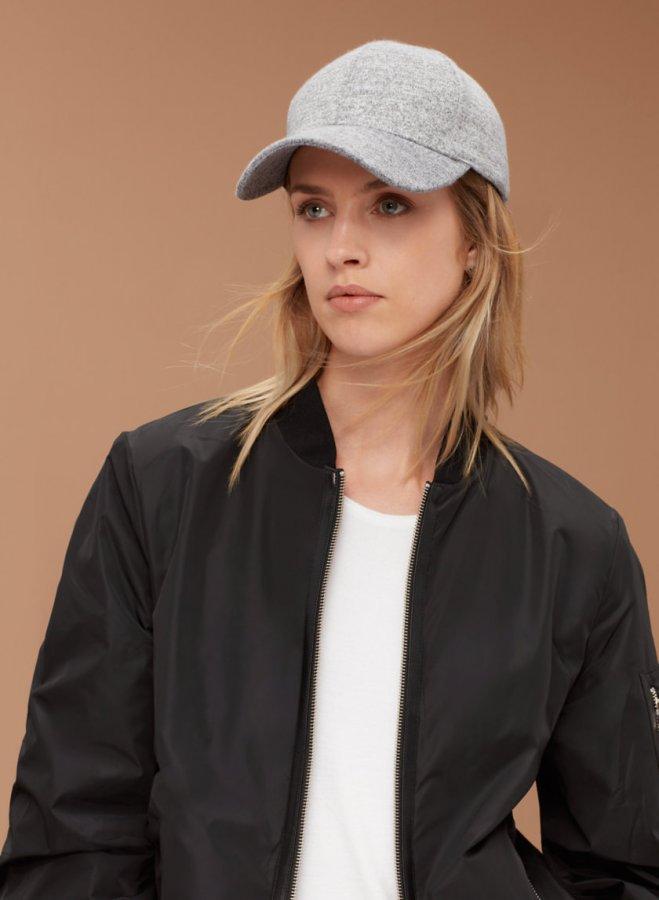 Decker Hat