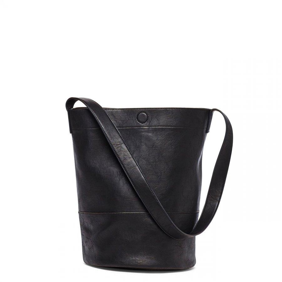 Toni Bag
