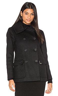 Phoebe Coat                                                                                          Mackage
