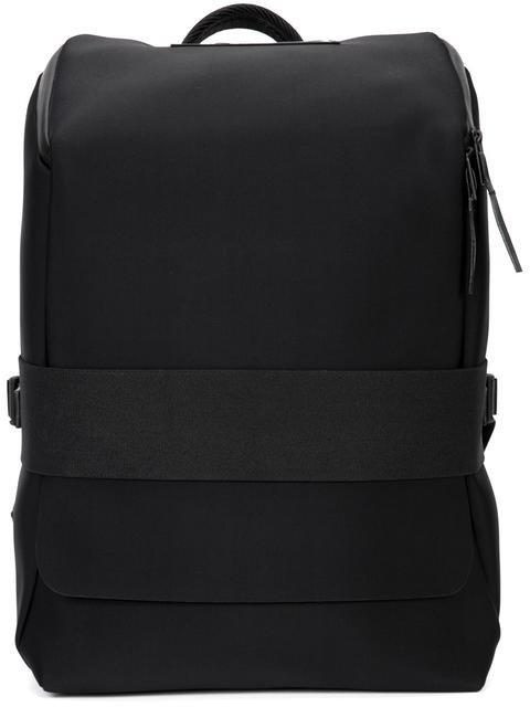 Y-3 Qasa Backpack