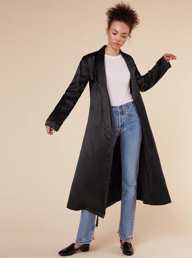 Francoise Coat