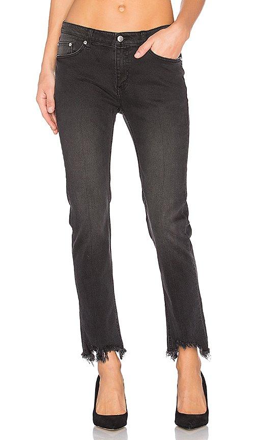 Common  Jean