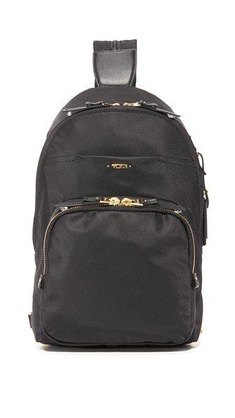 Nadia Convertible Sling Bag