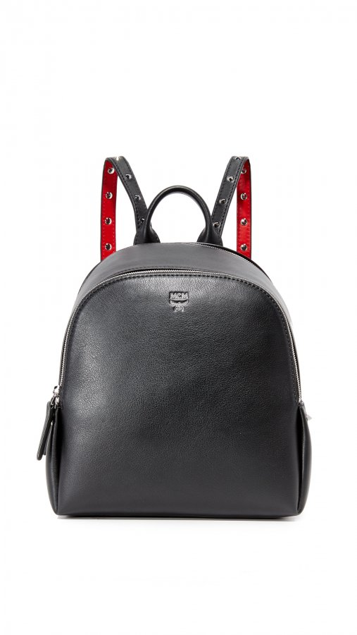 Polke Studs Backpack