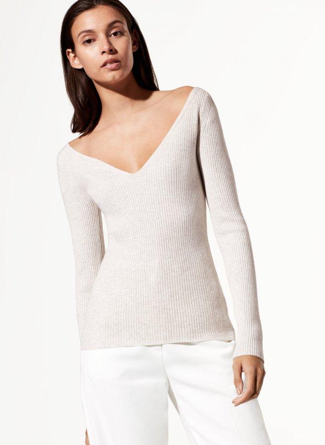 Lubbert Sweater